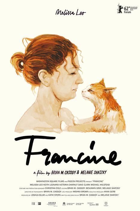 Francine-spb5267907