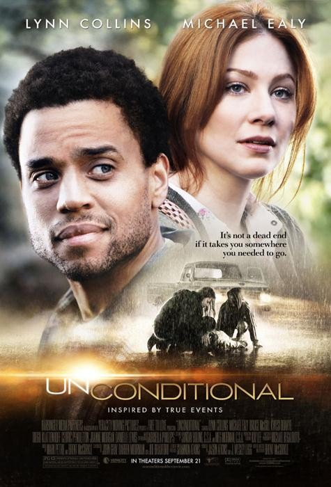 Unconditional-spb5356646