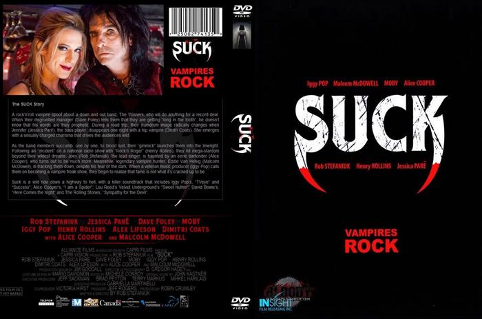 Suck-spb4790863