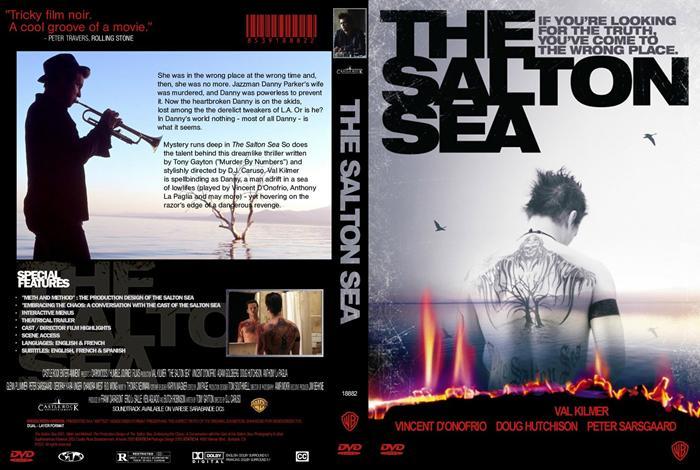 Salton_Sea,_The
