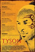 Tyson