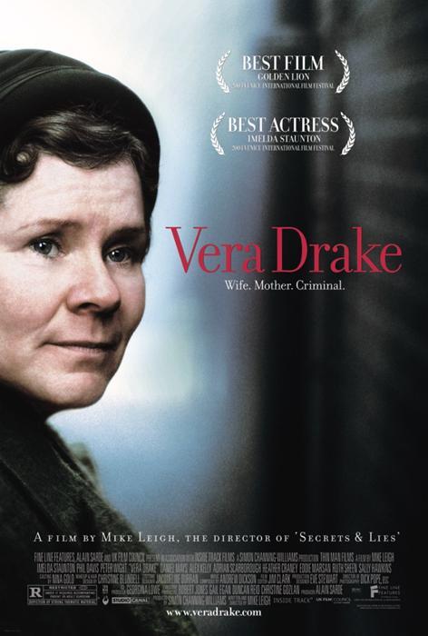Vera_Drake