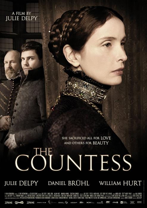 The_Countess-spb4674197