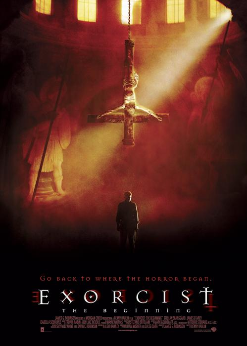 Exorcist_The_Beginning