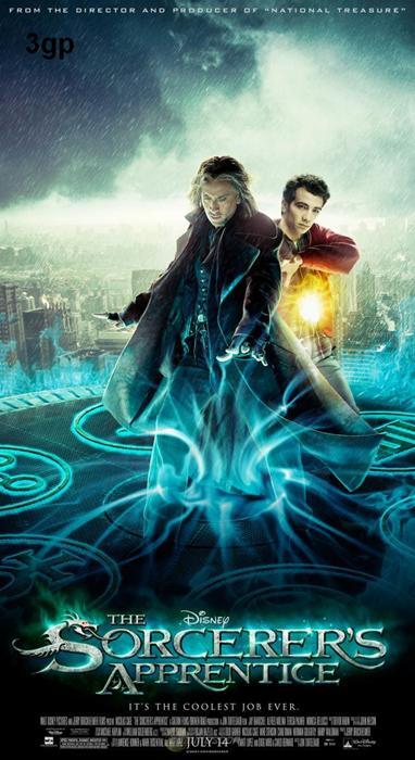 Sorcerer's_Apprentice,_The