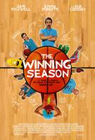 Winning_Season,_The