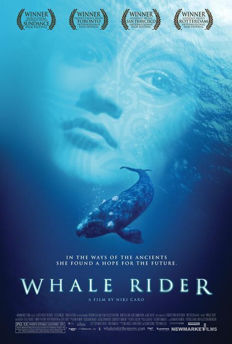Whale_Rider