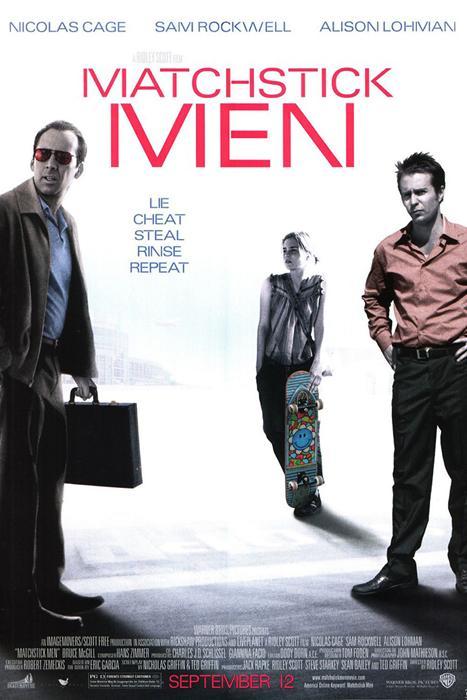 Matchstick_Men