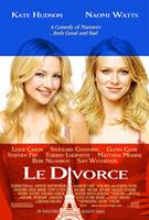 Le_Divorce