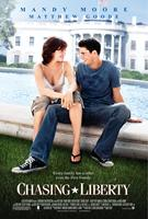 Chasing_Liberty