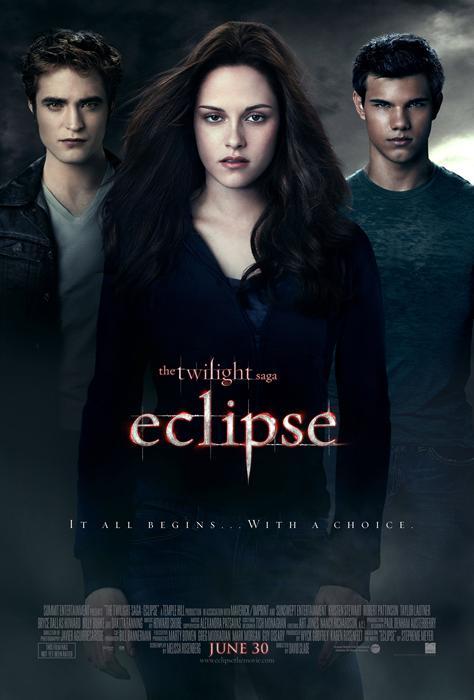 Twilight_Saga:_Eclipse,_The