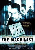 Machinist,_The