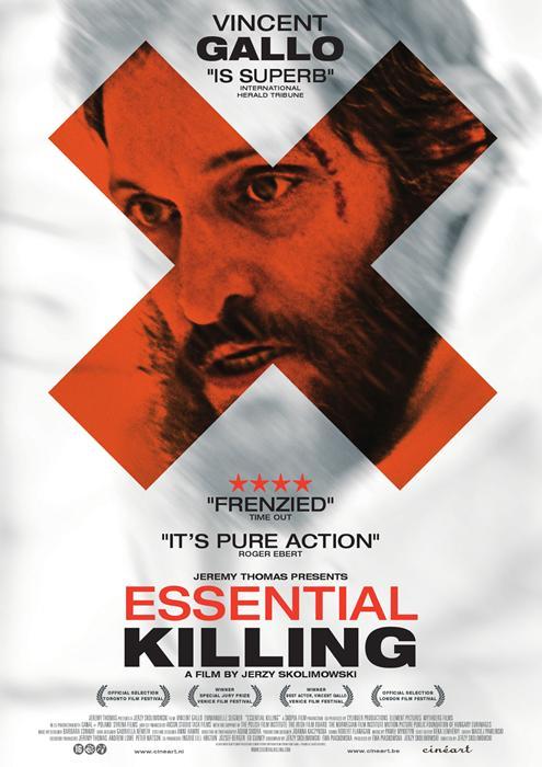 Essential_Killing-spb4817081