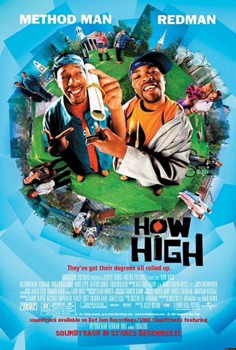 How_High-spb4822498