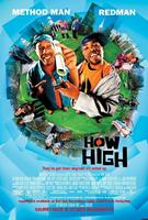 How_High-spb4822498