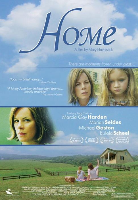 Home-spb4745289