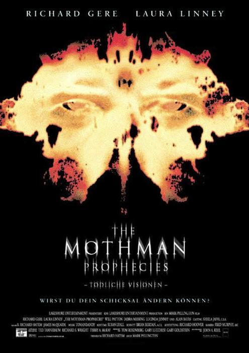 Mothman_Prophecies-spb4771409