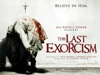 Last_Exorcism,_The