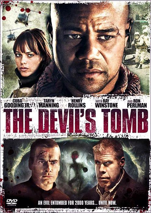 The_Devil's_Tomb-spb4701010