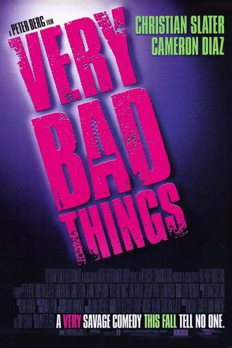 Very_Bad_Things