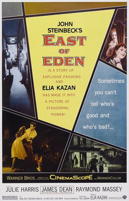 East_of_Eden-spb4654378