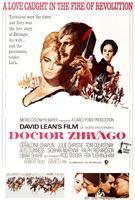 Doctor_Zhivago