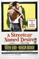 Streetcar_Named_Desire,_A