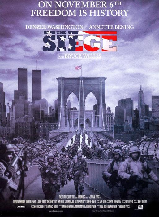 The_Siege-spb4668018