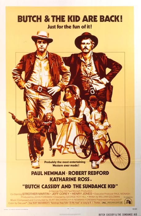 Butch_Cassidy_and_the_Sundance_Kid