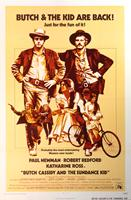 Butch_Cassidy_and_the_Sundance_Kid