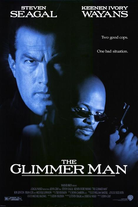 The_Glimmer_Man-spb4679559