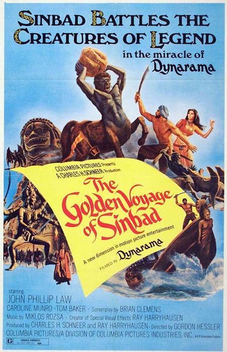 The_Golden_Voyage_of_Sinbad-spb4693048
