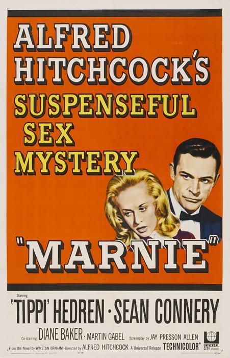 Marnie-spb4699669