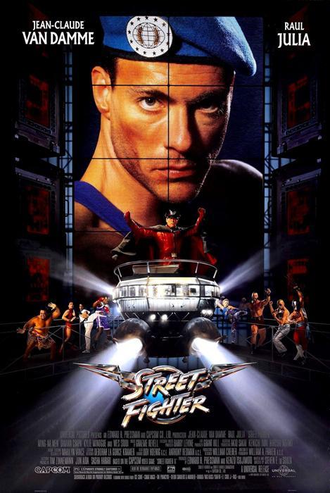 Street_Fighter-spb4702748