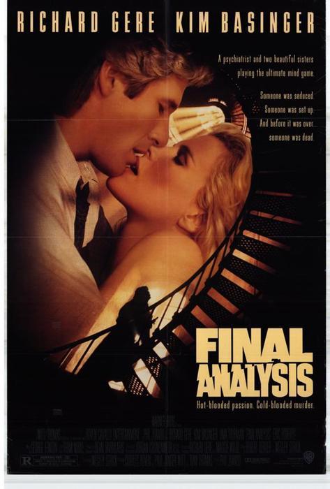 Final_Analysis-spb4717392