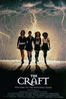 Craft,_The