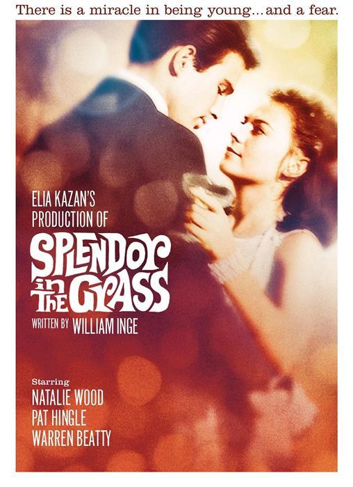 Splendor_in_the_Grass-spb4729013