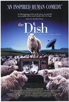 Dish,_The