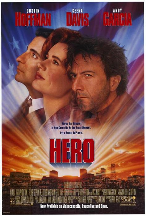 Hero-spb4732420