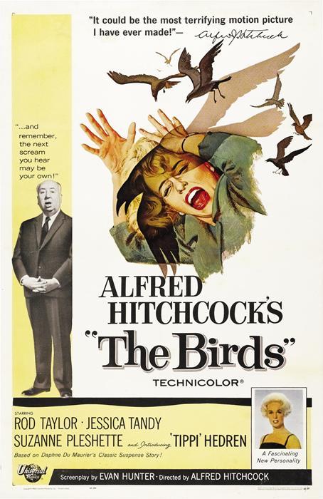 Birds,_The