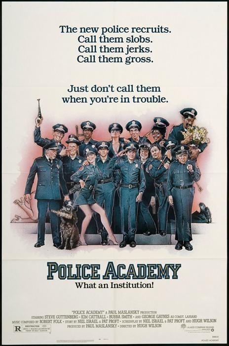 Police_Academy-spb4740650