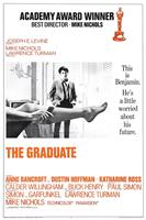 Graduate,_The