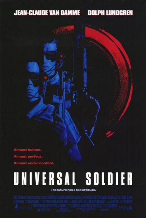 Universal_Soldier-spb4749031