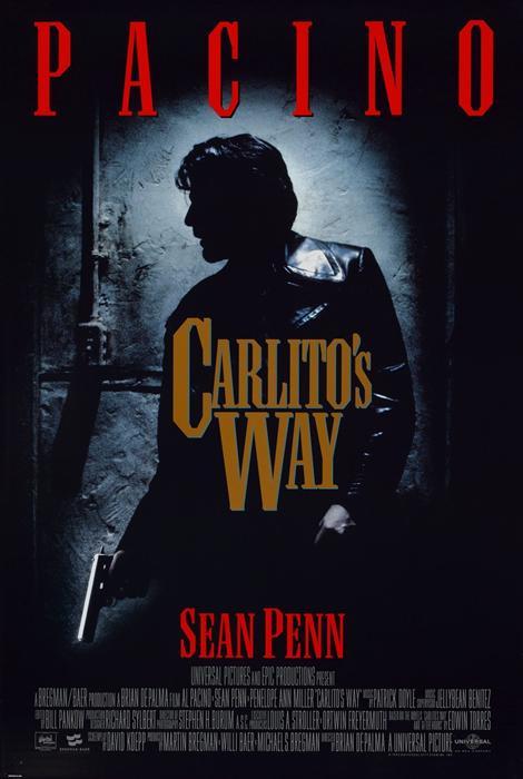 Carlito's_Way-spb4752491