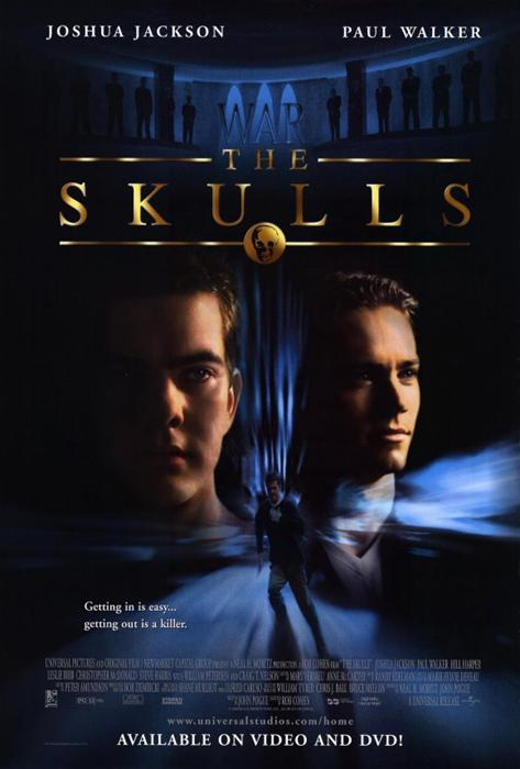Skulls,_The