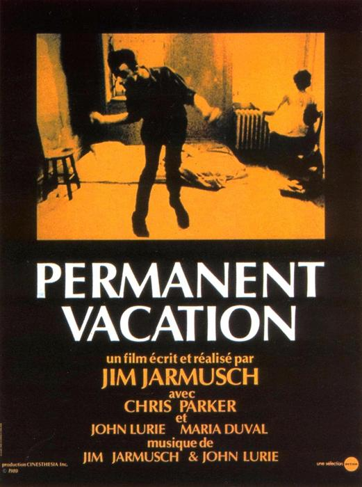 Permanent_Vacation-spb4760455