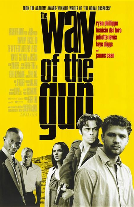 Way_of_the_Gun,_The