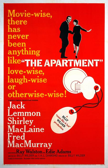 Apartment,_The