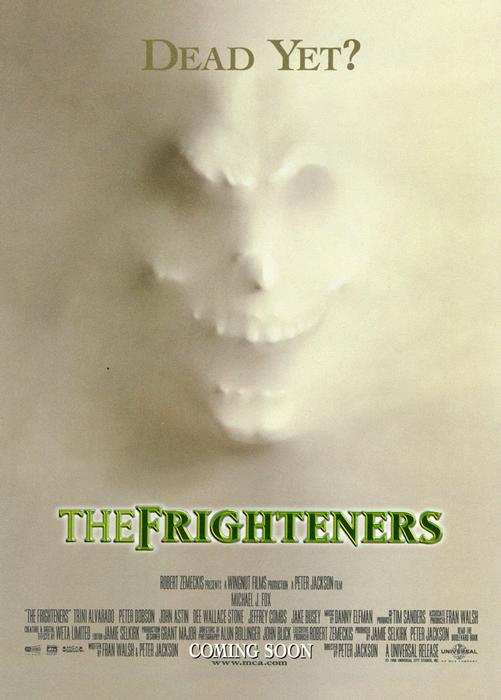 The_Frighteners-spb4772637