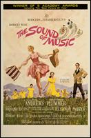 Sound_of_Music,_The